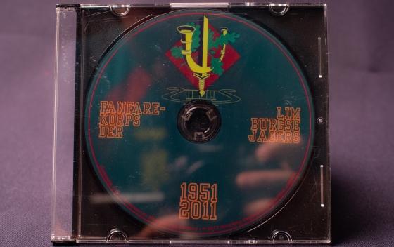 CD FFKLJ 1951-2011