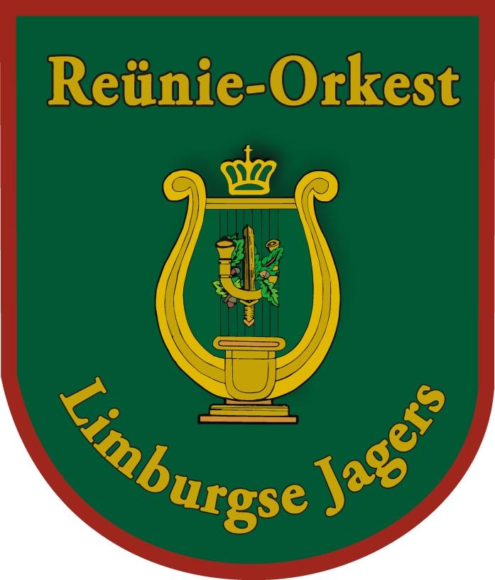 Reünie-Orkest Limburgse Jagers